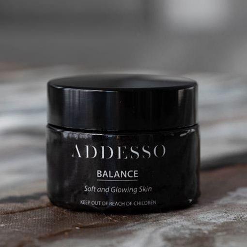 Addesso Balance Cream
