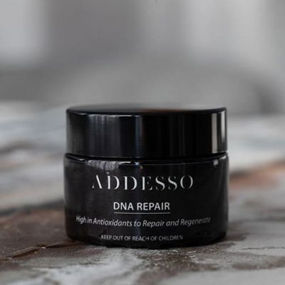 Addesso DNA repair