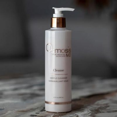 Osmosis Gentle Cleanser