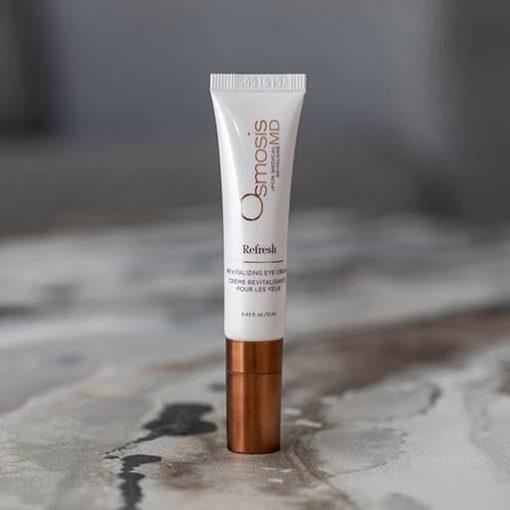 Osmosis Refresh Revitlising Eye Cream